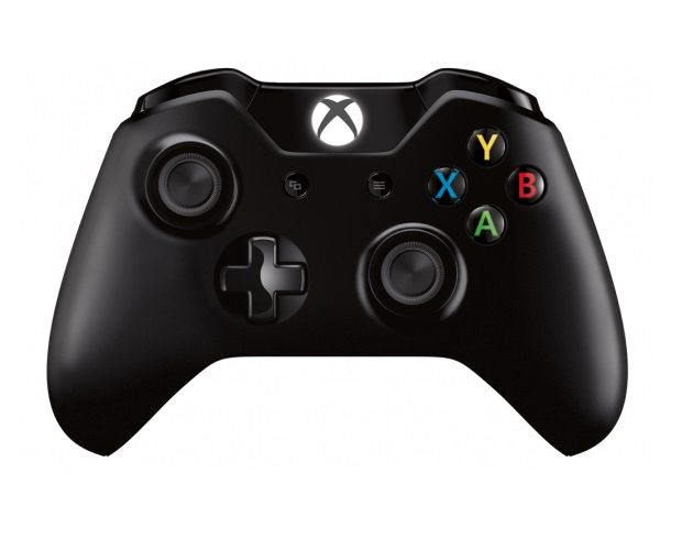 xbox-one-controller-top