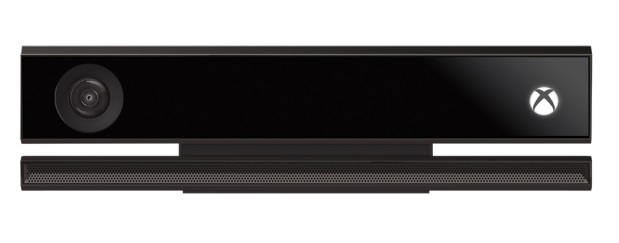 xbox-one-kinect-oficial
