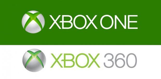 xbox-one-vs-xbox-360