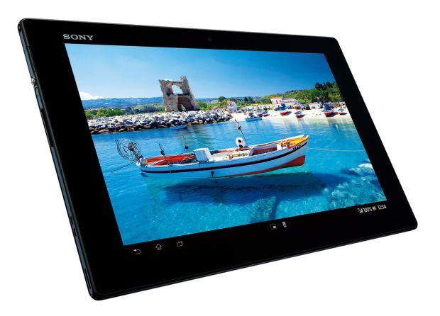 xperia-tablet-z-hero