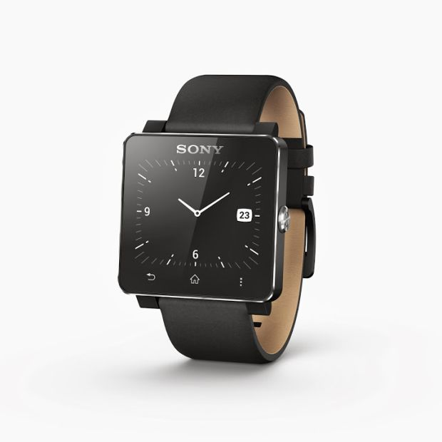 0smartwatch2angled