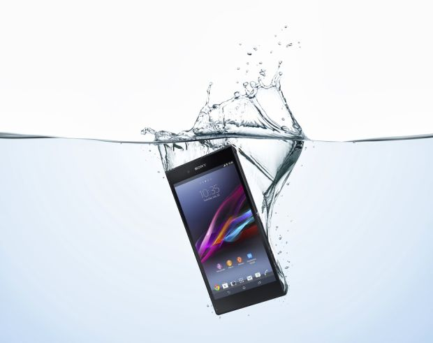 19xperiazultrawatervertical