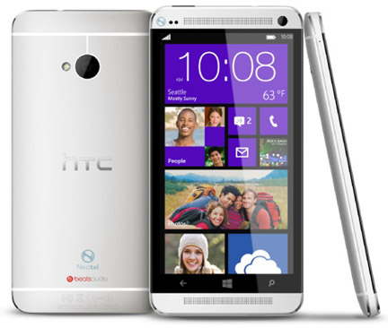 2HTC-One-Windows-Phone-8-possible