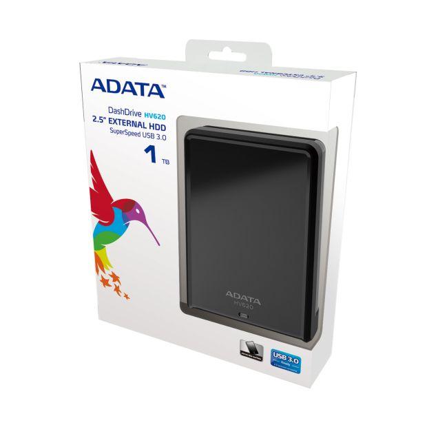 ADATA_P-HDD-HV620_1TB