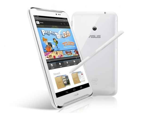 ASUS-Fonepad-Note-FHD-6_1