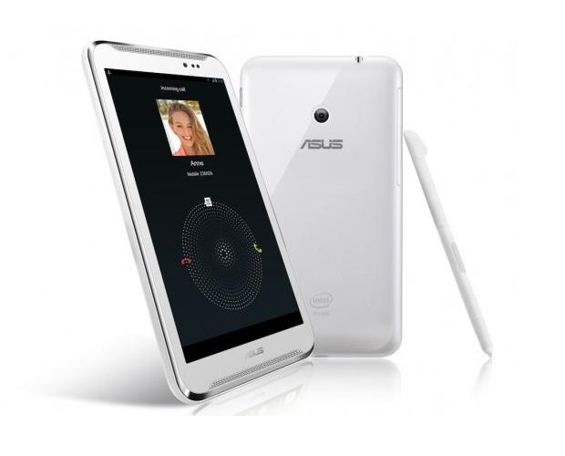 ASUS-Fonepad-Note-FHD-6_2