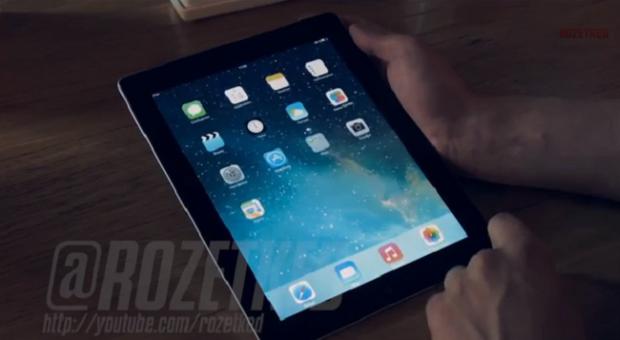 Exclusive-iOS-7-iPad-YouTube