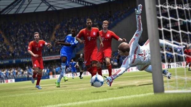 FIFA13_Neuer_saving_shot_WM