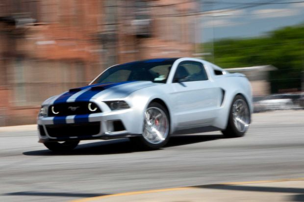 Ford-Mustang-from-Need-For-Speed