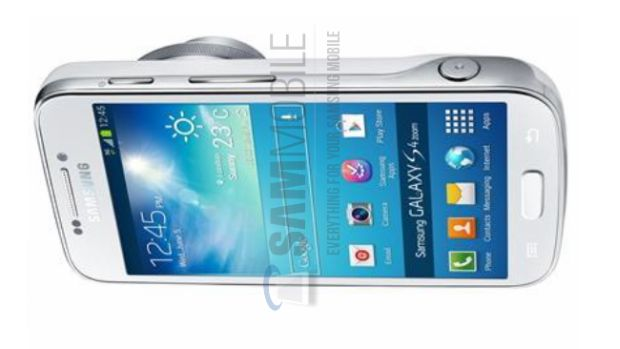 Galaxy-S4-Zoom2