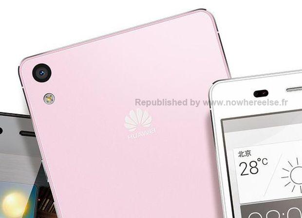 Huawei-Ascend-P6-020
