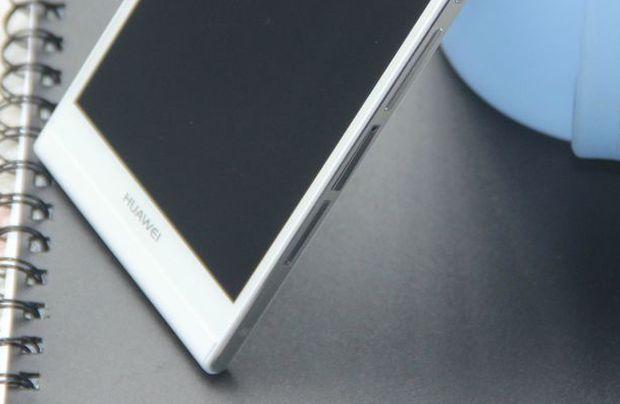 Huawei-Ascend-P6-3