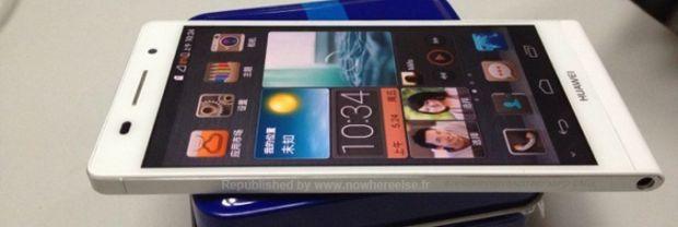 Huawei-Ascend-P6-Blanc1