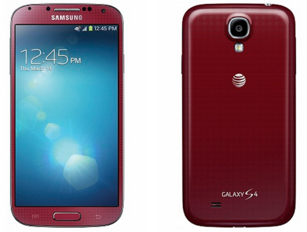 New-Galaxy-S4-colors