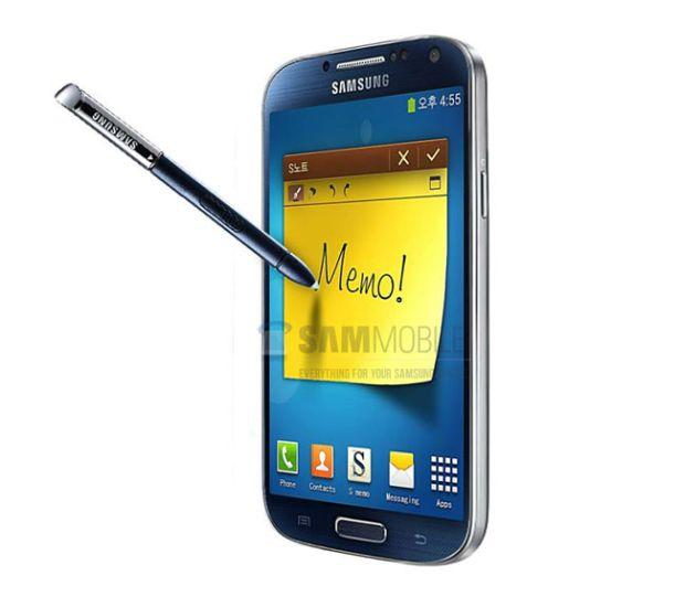 Samsung-Galaxy-Memo2
