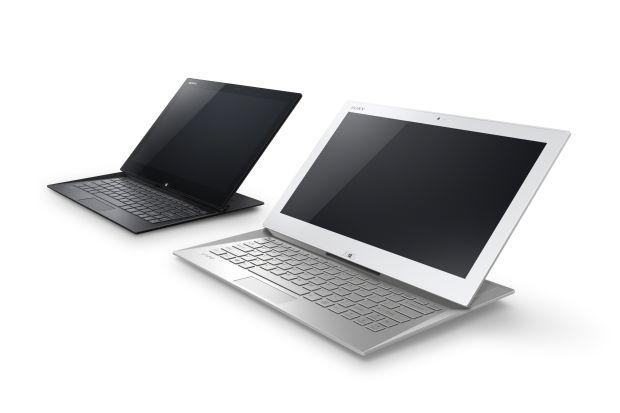 Sony-VAIO-Duo-13-00