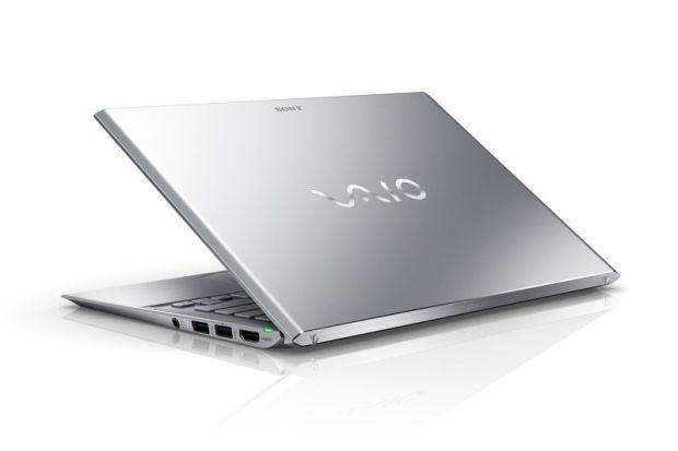 Sony-VAIO-Pro-11-02