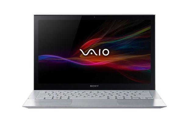 Sony-VAIO-Pro-11-03