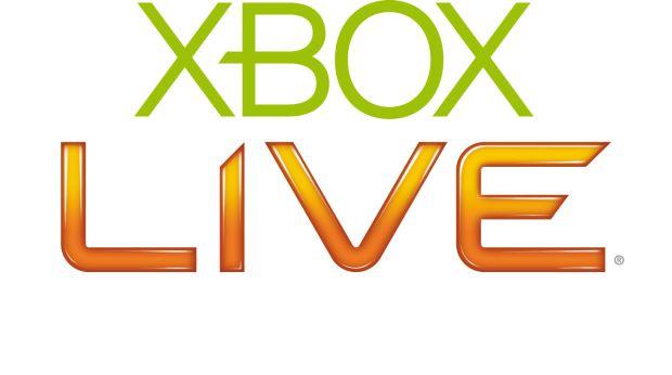 Xbox-LIVE-2