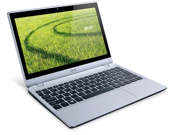 acerv7laptop