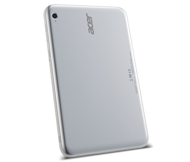 acerwacer-iconia-w3-810backmat