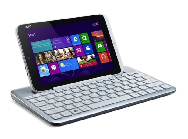 acerwacer-iconia-w3-810right-facingkbmat