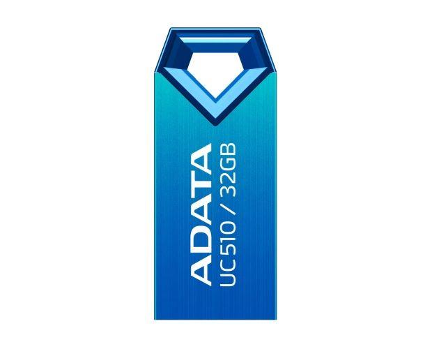 adata_uc510_blue