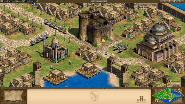 age-of-empires-ii-hd-edition.jpg.pagespeed.ce.Jn_8V-y6Qi