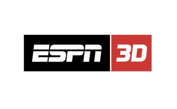espn-3d-logo-techcreeper
