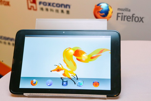 foxconn-mozilla-firefox-os-1