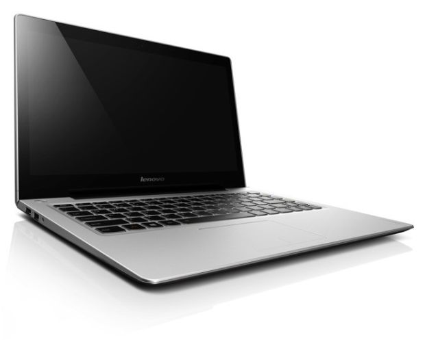 ideapad-u330-touch-image-07