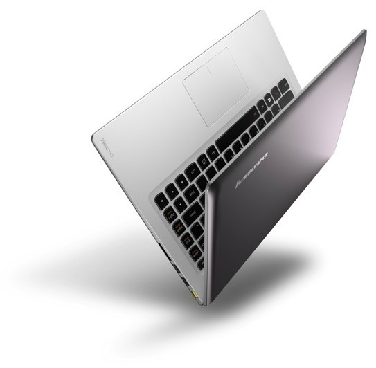 ideapad-u330-touchimage-04