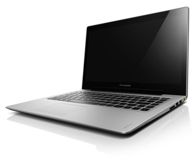 ideapad-u330-touchimage