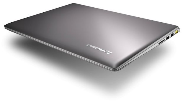 ideapad-u430-touchimage-03