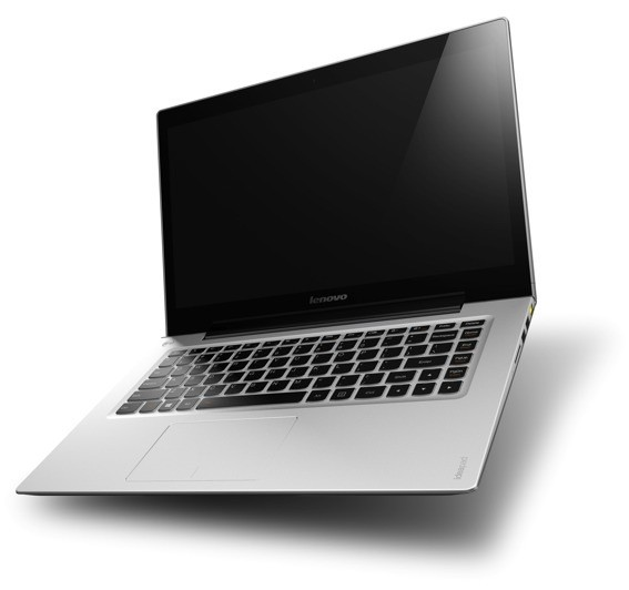 ideapad-u430-touchimage-06