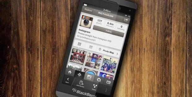 instagram-blackberry