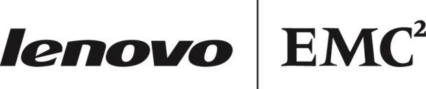 lenovoemc-logo