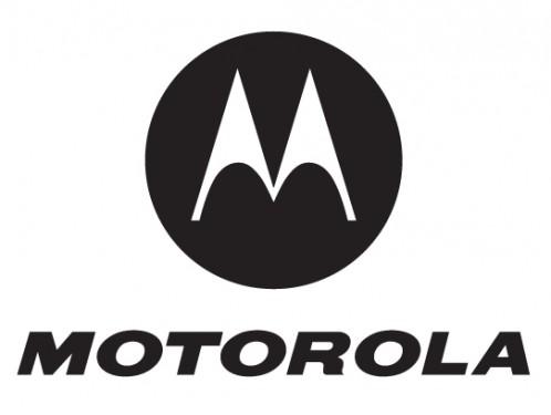 motorola-498x375