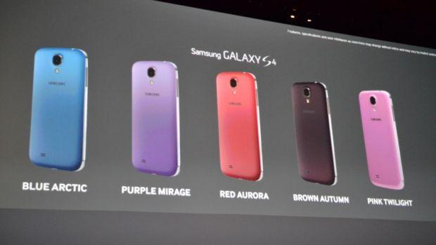 new-galaxys4-colors