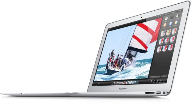 new-macbook-air2013