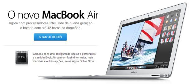 novo-macbook-air