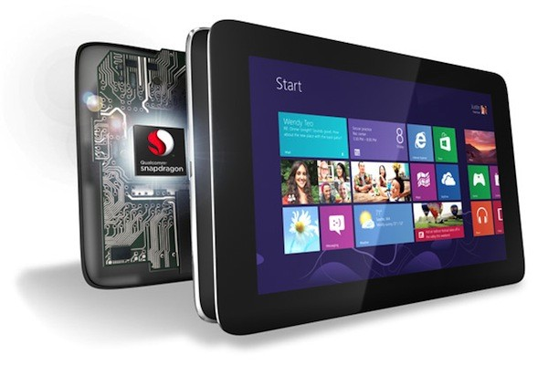 qualcomm-tablet