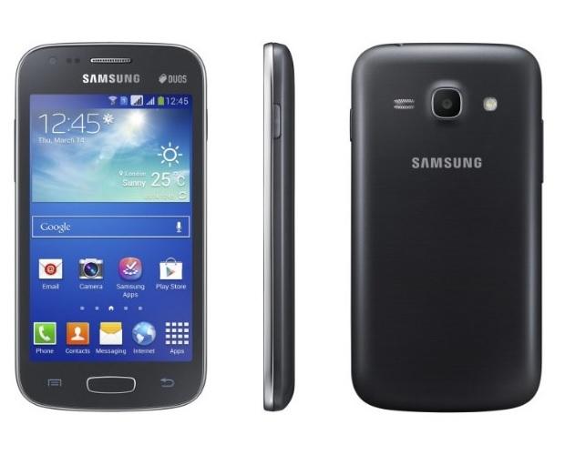 samsung-galaxy-ace-3-top