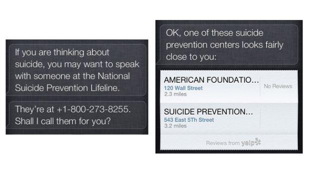 siri-suicide