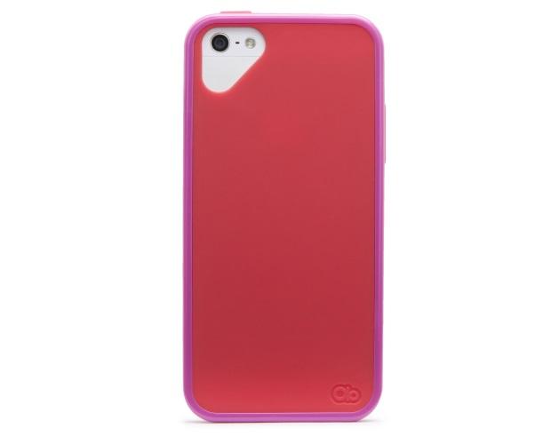 sling_iphone5_pink_vermelho