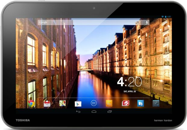 toshiba-excite-pro-front-view