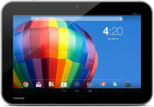 toshiba-excite-pure-front-view