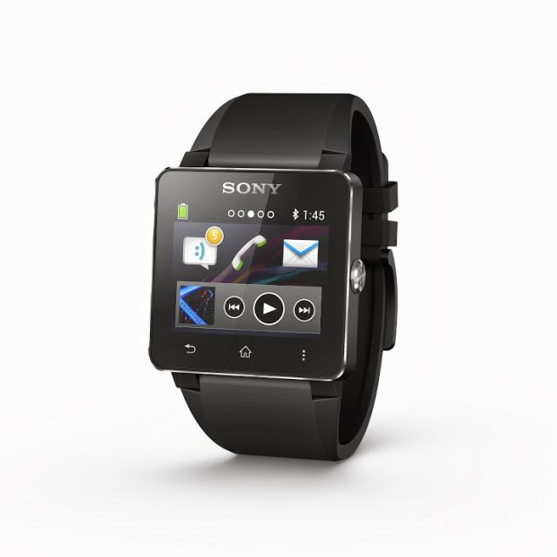 x1smartwatch2blackangled.jpg.pagespeed.ic.CqPowpICLp