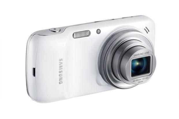 xsamsung-galaxy-s-4-zoom008.jpg.pagespeed.ic.6uMPwfgAOV