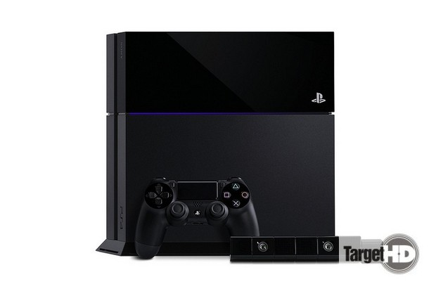 xsony-playstation-4-04.jpg.pagespeed.ic.Hxn99QB25l